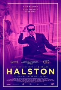 Halston (2019)